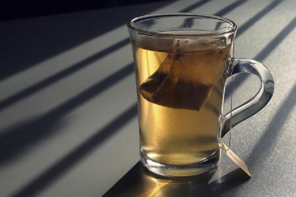 Горячий чай может способствовать развитию рака пищевода. 382918.jpeg