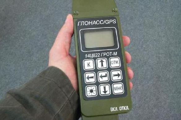 В России временно рухнул ГЛОНАСС. 385918.jpeg