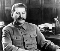 Сколько убежищ было у Сталина?