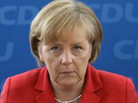 Ангела Меркель потеряла отца. 244919.jpeg