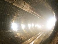 Пассажиры московской подземки эвакуированы из-за пожара. 247919.jpeg