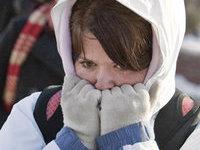 Жертвами морозов стали уже десять украинцев, один умер. 276919.jpeg