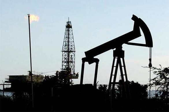 Римма Субханкулова:  Нужна госкорпорация, ответственная за недропользование. нефть, добыча