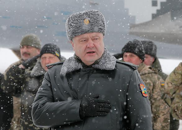 Порошенко готов объявить военное положение. 310919.jpeg