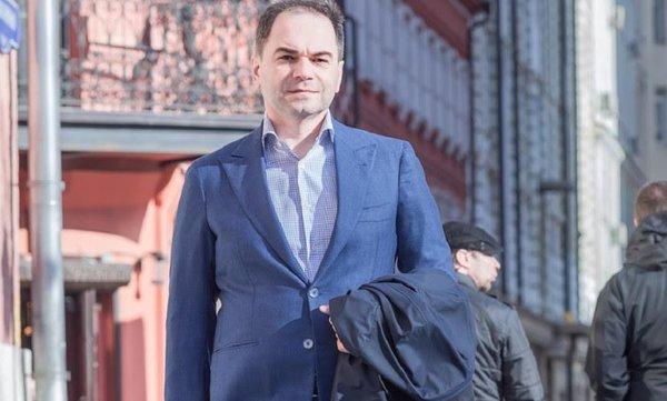 Игорь Ибышев: Предварительные выборы - смелый эксперимент