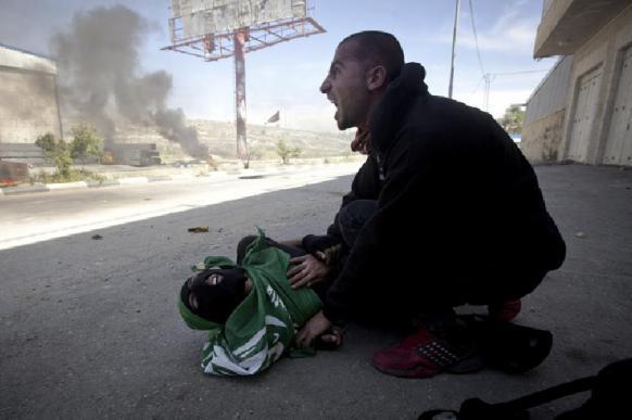 30 тысяч самоубийц из сектора Газа. Это нужно Аллаху?. 386919.jpeg