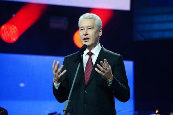 Доверия мало: москвичи не пустят Собянина в президенты. 394919.jpeg