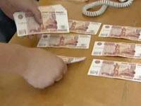 Пойманы фальшивомонетчики из Дагестана. 240920.jpeg