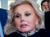 Пожилая звезда Голливуда угодила в больницу. 246920.jpeg