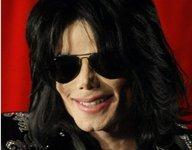 Майкл Джексон снова признан самым богатым покойником. jackson