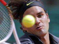 Неутомимый Федерер в седьмой раз покорил Уимблдон. 265920.jpeg