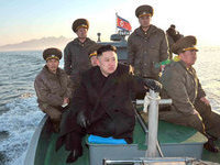 Ким Чен Ын призвал армию к максимальной готовности. 281920.jpeg