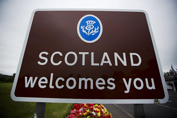 Первый министр Шотландии Салмонд уходит в отставку. 298920.jpeg
