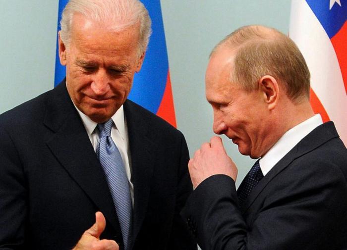 Сахалинский циклон подтопил 50 жилых домов
