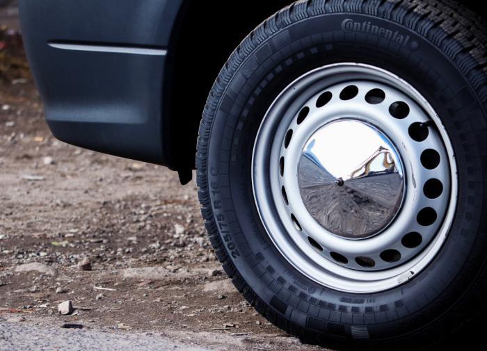 В Греции произошло ЧП на металлургическом заводе