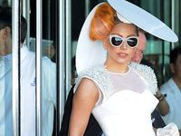 Леди Гага выйдет замуж в июле. 281921.jpeg