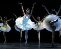Реконструкция Большого театра может затянуться до 2013 года