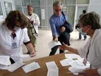 Свиным гриппом болеют уже 29 стран