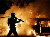 Жертвами взрыва газа в Италии стали 13 человек