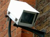На улицах Грозного появятся камеры видеонаблюдения