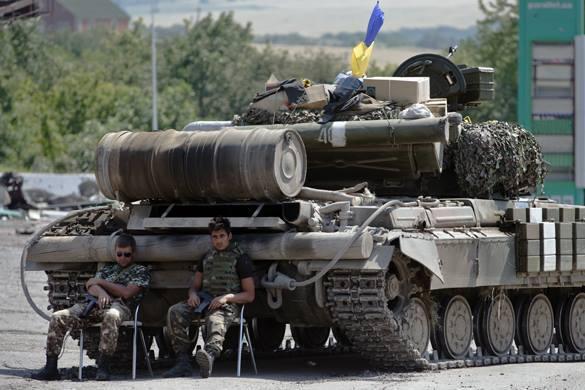 Константин Сивков: Если хунта захватит Новороссию, Россию ждет война. 294922.jpeg