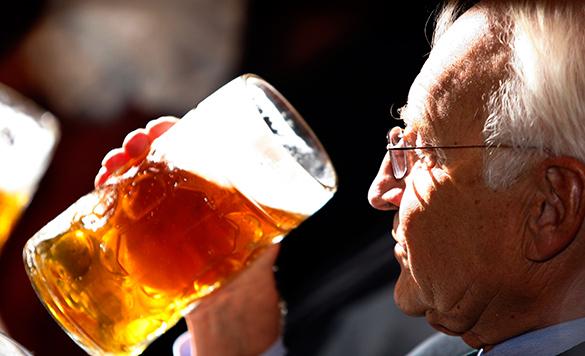 """Владельцы """"Жигулевского"""" пива покупают культовый для хипстеров пивной бренд. 298922.jpeg"""