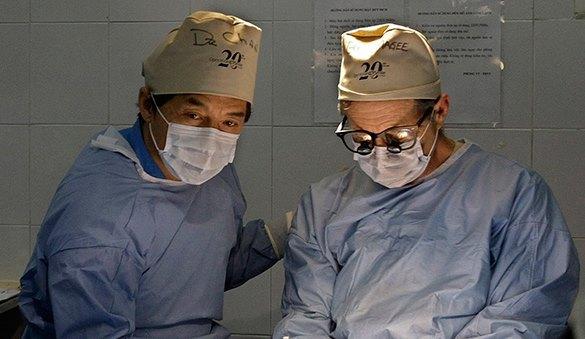 Тайские врачи без денег отказываются лечить впавшего в кому россиянина. 304922.jpeg