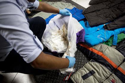 Мадрид открыл 40 вакансий для борцов с наркоторговлей. 374922.jpeg