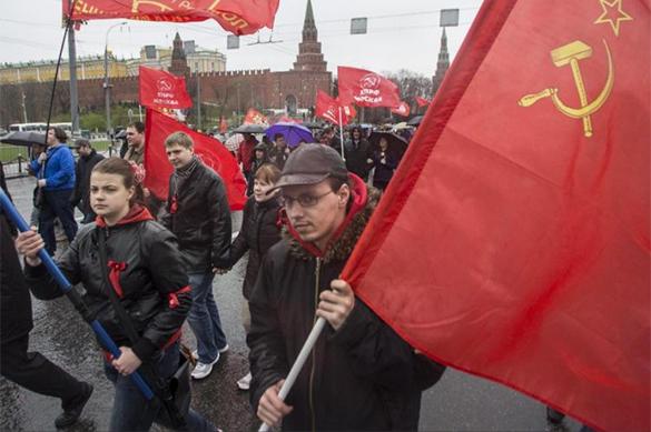 Кризис жанра: почему левые в России терпят провал за провалом. 376922.jpeg