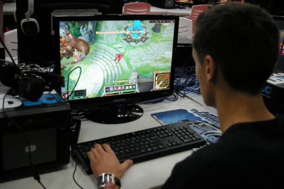 Ученые: видеоигры не повышают уровень агрессии людей. 384922.jpeg