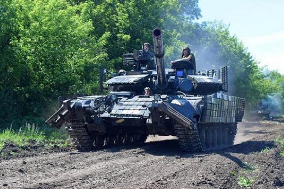 Украина создала спецвойска для штурма и захвата Донбасса. 389922.jpeg