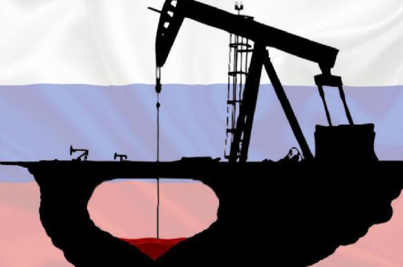 Аналитики Reuters не нашли влияния санкций на нефтегазовый сектор России. 390922.jpeg