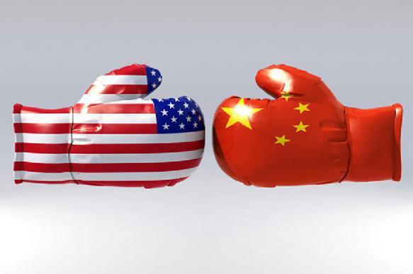 Це Европа? Китайские банки отказывают россиянам в обслуживании из-за санкций США. 391922.jpeg