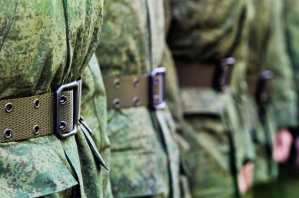 В Приморье покончил с собой солдат-срочник. 401922.jpeg