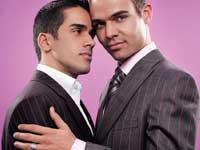 В штате Мэн разрешили однополые браки