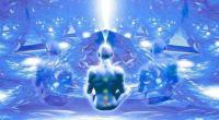 Шутки сознания: свет мой, зеркальце, не лги!