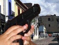В Мексике боевики атаковали конвой с заключенными: погибли
