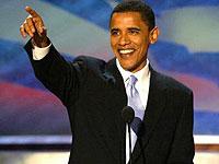 Обама готовит неприятный сюрприз для миллионеров