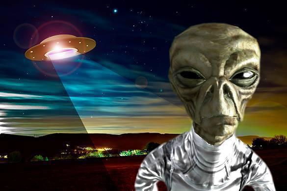 Ученые показали, как выглядит Земля глазами инопланетян | 389x585