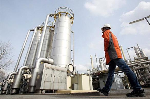 Польша назвала условия покупки энергоресурсов у США выгодными