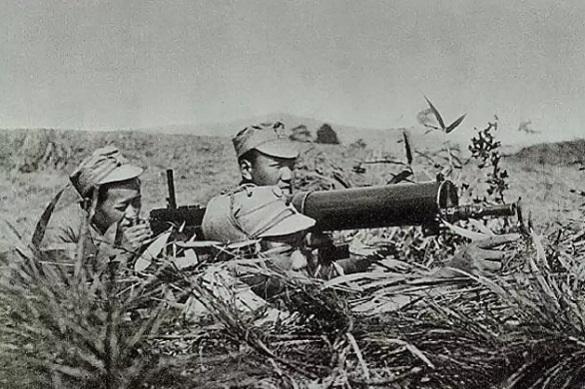 Самые длинные гражданские войны в истории. 394923.jpeg
