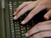 Хакеры атаковали посвященные