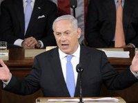 Нетаньяху объявил о проведении в Израиле досрочных выборов. 271924.jpeg