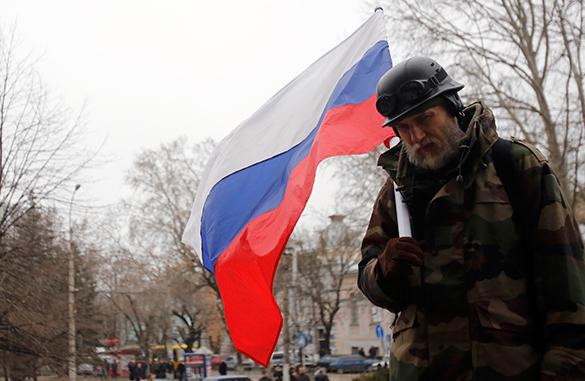 Руслан Харабуа: Многие чиновники в Грузии пытаются продемонстрировать, что они больше всех ненавидят Россию. 290924.jpeg