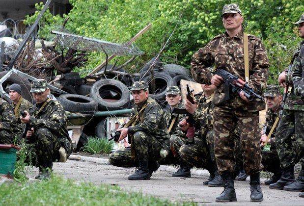 Николай Петро: Шесть ошибок, которые сделал Запад в отношении  Украины. Николай Петро: Шесть ошибок, которые сделал Запад в отношении Ук