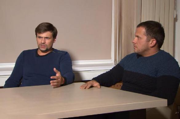 Лондон счёл интервью Петрова и Боширова наказанием за провал. 391924.jpeg