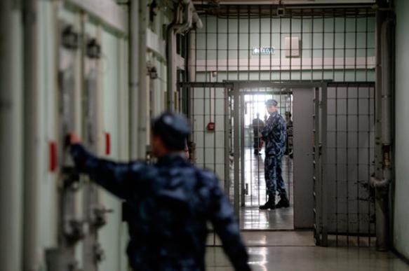 ФСИН: иностранцы составляют 5,6% среди осужденных в России. 401924.jpeg