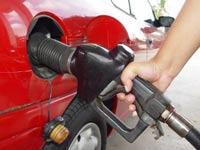 Цены на бензин в России продолжают расти