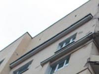 Москвич поджег себя и выбросился из окна. 252925.jpeg