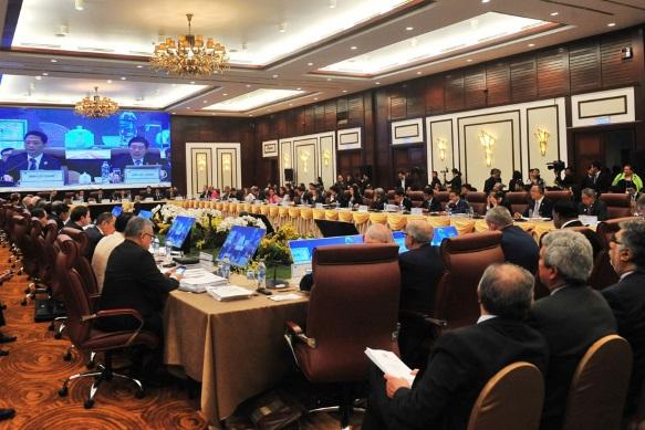 Кто будет диктовать условия на саммите АТЭС?. 378925.jpeg